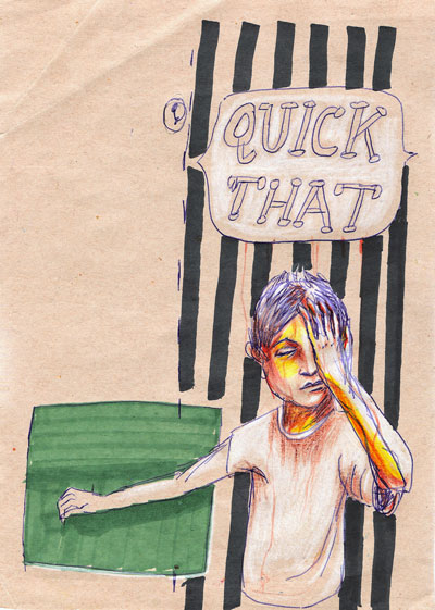 quick_that