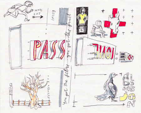 pass_enoi